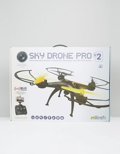 Дрон Sky Pro V2 - Мульти Gifts
