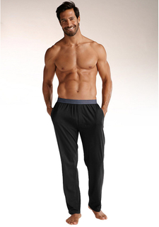 Домашние брюки LE JOGGER
