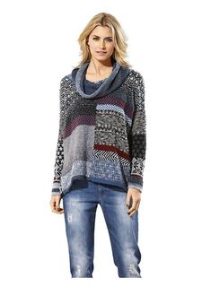 Пуловер B.C. BEST CONNECTIONS