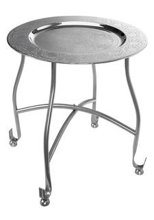Сервировочный столик Heine Home