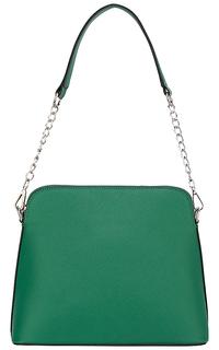 Женская сумка из экокожи La Reine Blanche