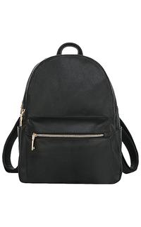 Рюкзак из экокожи Acasta