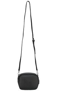 Женская сумка из экокожи Acasta