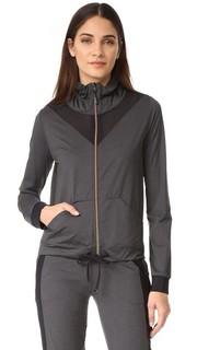 Куртка Blade Pace Koral Activewear
