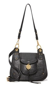 Седельная сумка Susie See by Chloe