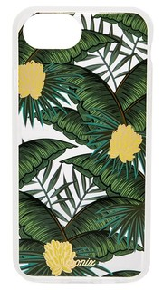 Чехол Coco Banana для iPhone 6 / 6s / 7 Sonix