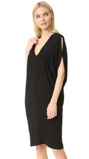 Платье Lou Zero + Maria Cornejo