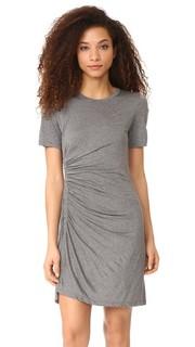 Платье Sally A.L.C.