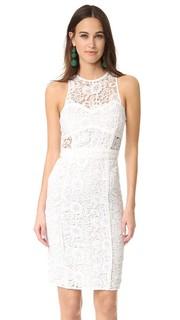Платье Avenell Likely