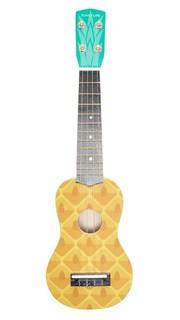 Укулеле Pineapple Sunny Life