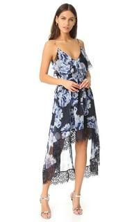 Миди-платье Abloom Talulah