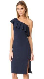 Платье Esperanza Velvet