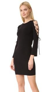 Платье-свитер Daiquiri Bailey44