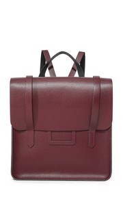 Рюкзак Folio Cambridge Satchel
