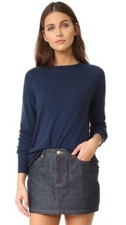 Облегченный свитер Sloane Equipment