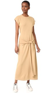 Платье Tipi Joseph