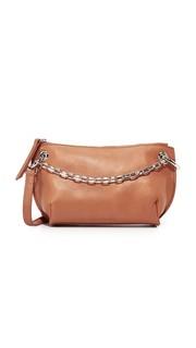 Миниатюрная сумочка Marna Rachel Comey