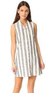 Платье Mia Ruken