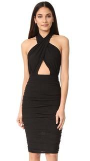 Платье Keziah Misha Collection