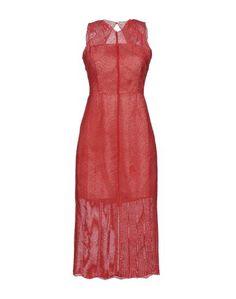 Платье длиной 3/4 Keepsake®