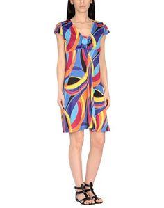 Пляжное платье Antigel