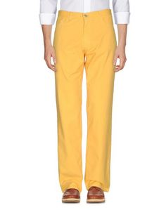 Повседневные брюки Fred Perry