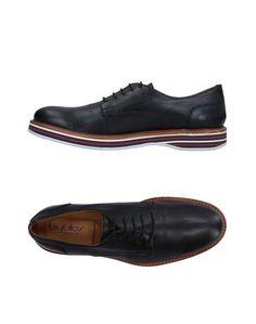 Обувь на шнурках Byblos