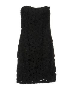 Короткое платье La Perla