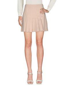 Мини-юбка Givenchy