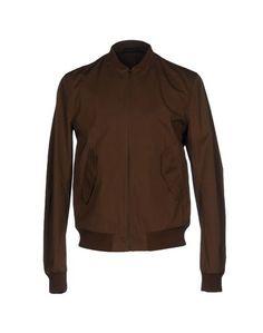 Куртка Acne Studios