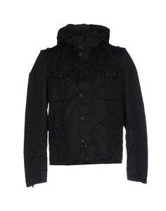 Куртка Neil Barrett