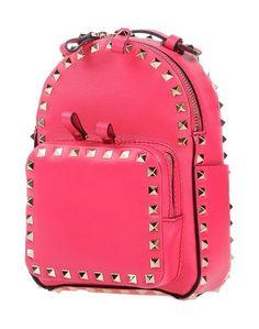 728a80b2664f Купить женские рюкзаки Valentino Garavani в интернет-магазине ...