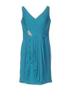 Платье до колена Venus