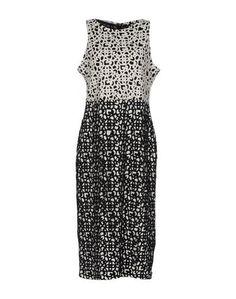 Платье длиной 3/4 NO Secrets