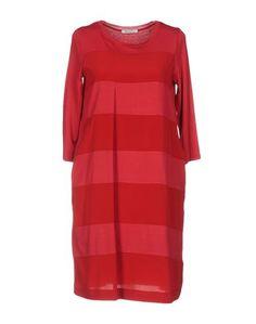 Короткое платье Whyci