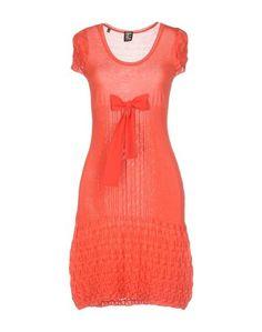 Короткое платье Tricot Chic