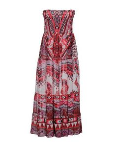 Платье длиной 3/4 Hale BOB