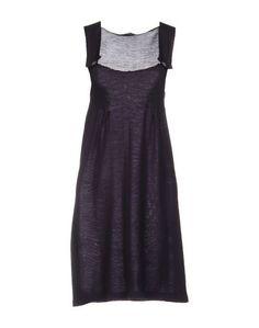 Короткое платье Bellwood
