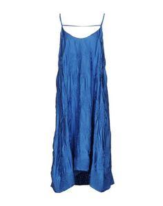 Платье длиной 3/4 Doralice