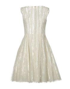 Короткое платье Zuhair Murad