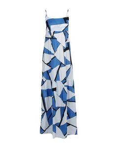 Длинное платье Doralice