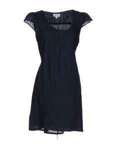 Короткое платье Aspiga