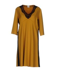 Короткое платье ...À La Fois...