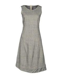 Платье до колена Sophie Stique BY Mariagrazia Beni