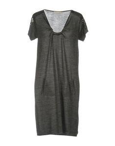 Короткое платье Gerard Darel