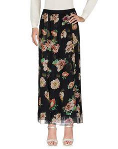Длинная юбка 22 Maggio BY Maria Grazia Severi
