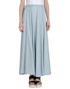 Длинная юбка Drykorn