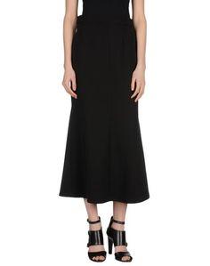 Длинная юбка Compagnia Italiana