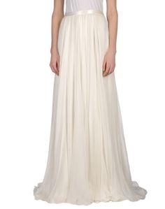 Длинная юбка Catherine Deane