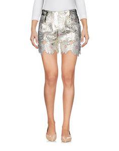 Повседневные шорты Angela Mele Milano
